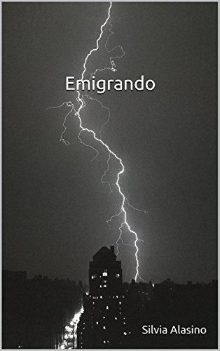 Silvia_Alasino_Emigrando